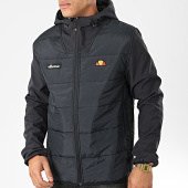 /achat-vestes/ellesse-veste-zippee-capuche-vivaro-shd08131-noir-203315.html