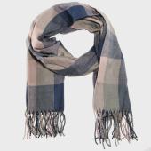 /achat-echarpes-foulards/frilivin-echarpe-carreaux-a010-bleu-gris-beige-203202.html