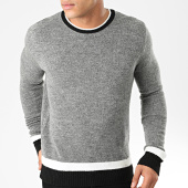 /achat-pulls/frilivin-pull-he051-gris-chine-203209.html
