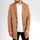 /achat-manteaux/frilivin-manteau-1210-camel-203232.html
