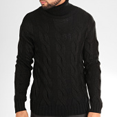 /achat-pulls/frilivin-pull-col-roule-700-noir-203236.html