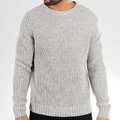 /achat-pulls/frilivin-pull-he45-gris-chine-203241.html