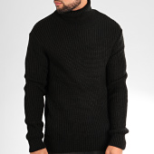 /achat-pulls/frilivin-pull-col-roule-499-noir-203261.html