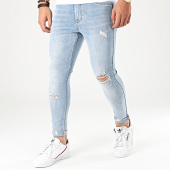 /achat-jeans/frilivin-jean-skinny-vj215-bleu-wash-203267.html