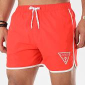 /achat-maillots-de-bain/guess-short-de-bain-f01t00-tel60-orange-203327.html