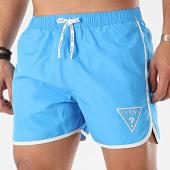/achat-maillots-de-bain/guess-short-de-bain-f01t00-tel60-bleu-clair-203328.html
