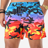 /achat-maillots-de-bain/guess-short-de-bain-f01t05-tel60-bleu-orange-degrade-203331.html
