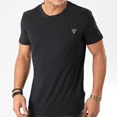 /achat-t-shirts/guess-tee-shirt-u94m09-jr00a-noir-203344.html