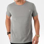 /achat-t-shirts/guess-tee-shirt-u94m09-jr00a-gris-203345.html