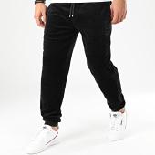 /achat-pantalons-joggings/hugo-boss-pantalon-jogging-50403954-noir-203363.html