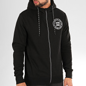 /achat-sweats-zippes-capuche/jack-and-jones-sweat-zippe-capuche-sigurd-noir-203228.html