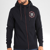 /achat-sweats-zippes-capuche/jack-and-jones-sweat-zippe-capuche-sigurd-bleu-marine-203229.html