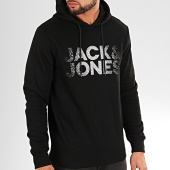 /achat-sweats-capuche/jack-and-jones-sweat-capuche-thunder-noir-203230.html