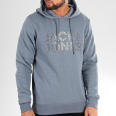 /achat-sweats-capuche/jack-and-jones-sweat-capuche-thunder-bleu-clair-203231.html