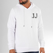 /achat-sweats-capuche/jack-and-jones-sweat-capuche-thunder-blanc-203235.html