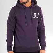 /achat-sweats-capuche/jack-and-jones-sweat-capuche-thunder-violet-203237.html