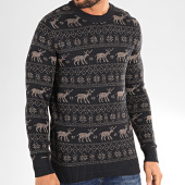 /achat-pulls/jack-and-jones-pull-winter-bleu-marine-203240.html