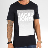 /achat-t-shirts/jack-and-jones-tee-shirt-toky-bleu-marine-203246.html