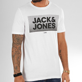 /achat-t-shirts/jack-and-jones-tee-shirt-toky-blanc-203247.html