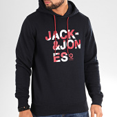 /achat-sweats-capuche/jack-and-jones-sweat-capuche-dada-bleu-marine-203252.html