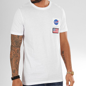 /achat-t-shirts/jack-and-jones-tee-shirt-berkan-blanc-203276.html