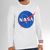 /achat-t-shirts-manches-longues/jack-and-jones-tee-shirt-manches-longues-carlo-blanc-203279.html