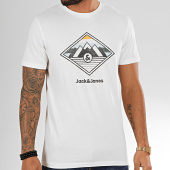 /achat-t-shirts/jack-and-jones-tee-shirt-nebraska-ecru-203296.html