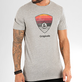 /achat-t-shirts/jack-and-jones-tee-shirt-nebraska-gris-chine-203298.html