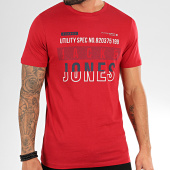 /achat-t-shirts/jack-and-jones-tee-shirt-booth-rouge-203303.html