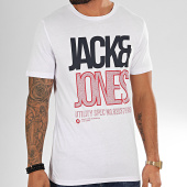 /achat-t-shirts/jack-and-jones-tee-shirt-booth-blanc-203305.html