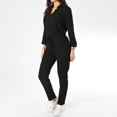 /achat-t-shirts-manches-longues/only-combinaison-femme-pride-noir-203374.html