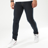 /achat-jeans/paname-brothers-jean-slim-jimmy-bleu-brut-203285.html