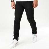 /achat-jeans/paname-brothers-jean-slim-jimmy-noir-203288.html