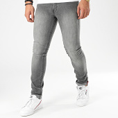 /achat-jeans/paname-brothers-jean-slim-jimmy-gris-203290.html