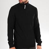 /achat-sweats-col-zippe/produkt-sweat-col-zippe-ontario-noir-203221.html