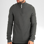 /achat-sweats-col-zippe/produkt-sweat-col-zippe-ontario-gris-anthracite-203223.html
