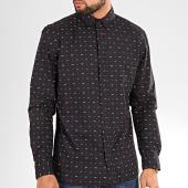 /achat-chemises-manches-longues/produkt-chemise-manches-longues-dek-larry-aop-bleu-marine-203294.html