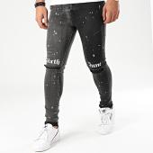 /achat-jeans/sixth-june-jean-skinny-m4063hde-noir-gris-203316.html