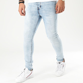 /achat-jeans/sixth-june-jean-skinny-m4066hde-bleu-wash-203319.html