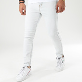 /achat-jeans/sixth-june-jean-skinny-m4067hde-bleu-wash-203320.html