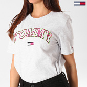 /achat-t-shirts/tommy-jeans-tee-shirt-femme-neon-collegiate-7540-gris-chine-203206.html