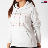 /achat-sweats-capuche/tommy-jeans-sweat-capuche-femme-essential-logo-7547-gris-chine-203213.html