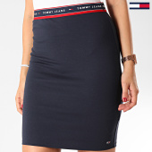 /achat-jupes/tommy-jeans-jupe-femme-bodycon-7634-bleu-marine-203373.html