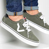 /achat-baskets-basses/vans-baskets-vans-sport-a4bu60fi-grape-leaf-true-white-203341.html