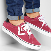 /achat-baskets-basses/vans-baskets-vans-sport-a4bu6tyo-beet-red-true-white-203347.html