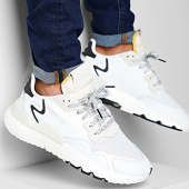 /achat-baskets-basses/adidas-baskets-nite-jogger-ee6255-footwear-white-cryo-white-203394.html