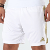 /achat-shorts-jogging/adidas-short-de-sport-a-bandes-real-h-sho-dw4440-blanc-dore-203440.html