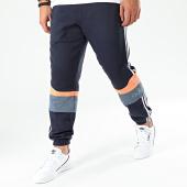 /achat-pantalons-joggings/adidas-pantalon-jogging-a-bandes-trefoil-ed7176-bleu-marine-203454.html