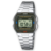 /achat-montres/casio-montre-collection-a162wa-1qes-metal-203436.html