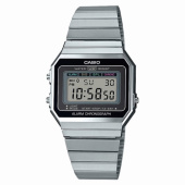 /achat-montres/casio-montre-collection-a700we-1aef-metal-203437.html